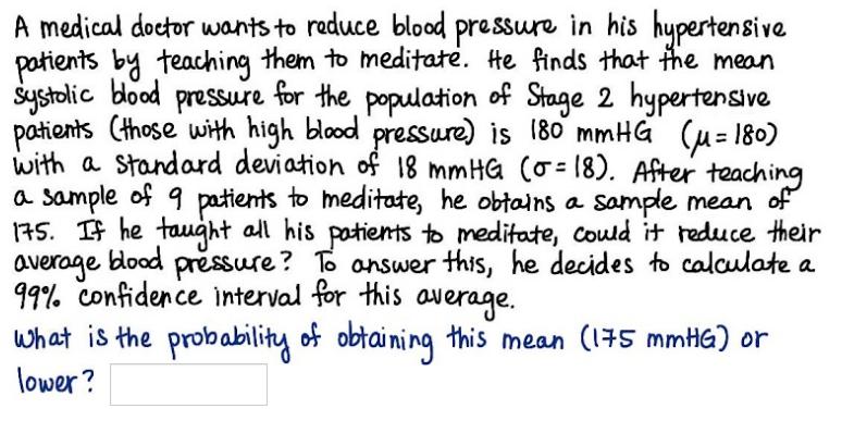 statistics-question