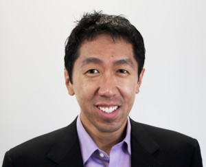 Andrew-Ng-Coursera-Cofounder