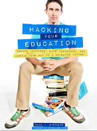hacking-education-book-title