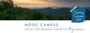 mooc-campus