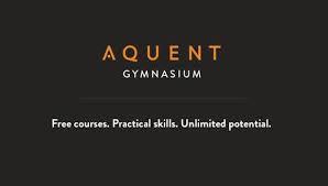 aquent-gymnasium-logo
