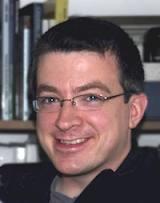 David-Cox-Picture
