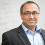 Interview with Sanjay Sarma, MIT's Director of Digital Learning September 13, 2013