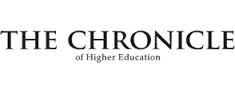 chronicle-of-higher-education-logo