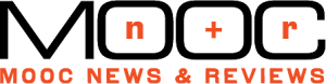 mooc-news-and-reviews-logo