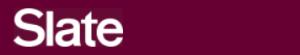 slate-magazine-logo