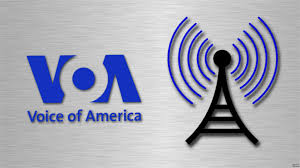 voice-of-america-logo