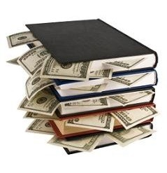 book-stuffed-with-currency