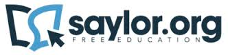 saylor-foundation-logo