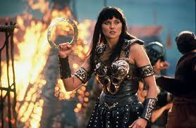 lucy-lawless-as-xena-warrior-princess