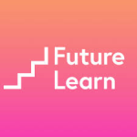 Interview with Russell Beal of FutureLearn