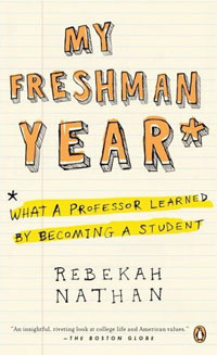 book-cover-my-freshman-year