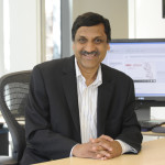 Interview with edx President Anant Agarwal
