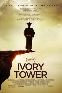 ivory-tower-movie-poster