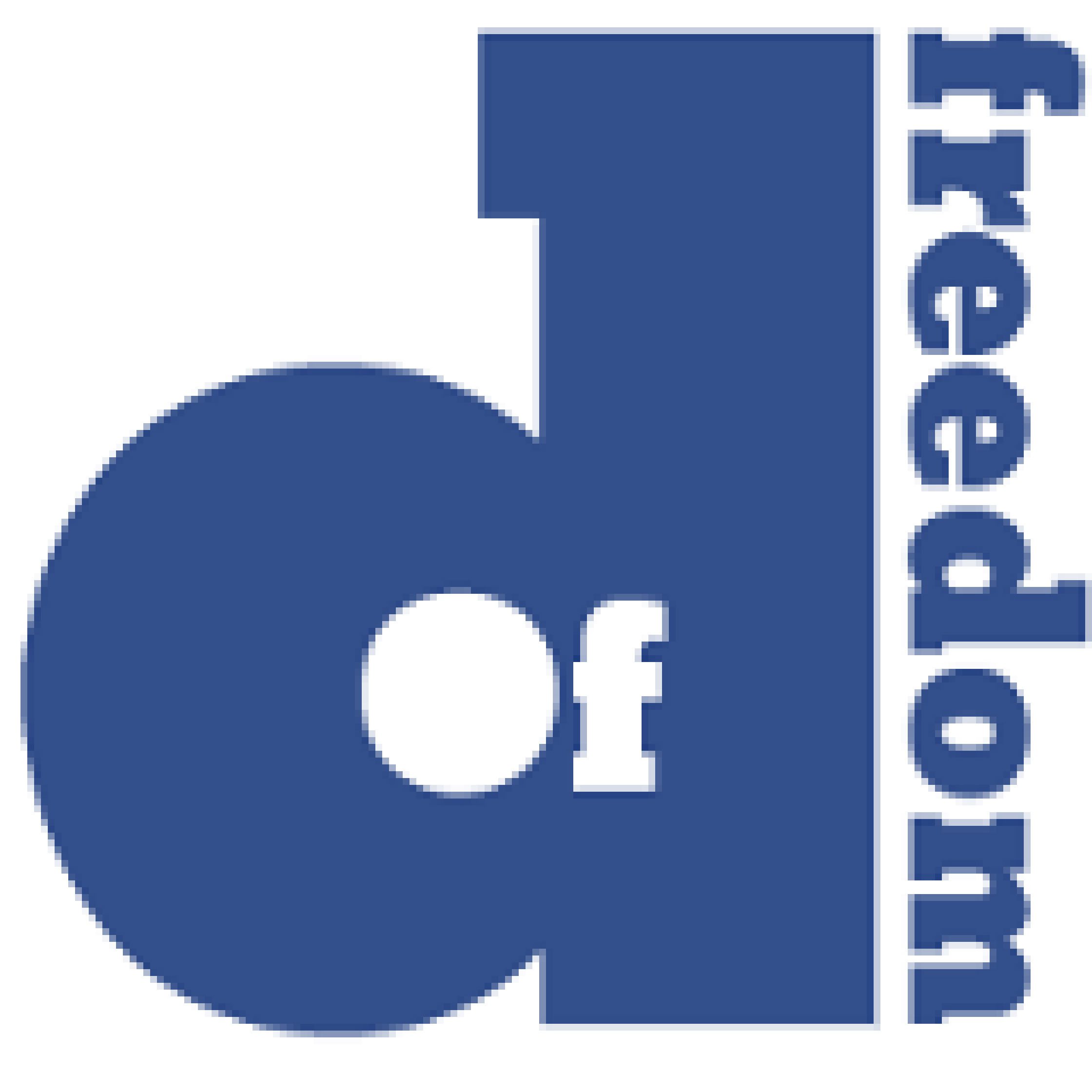 degree-of-freedom-podcast